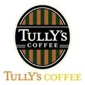 Tully's.jpg