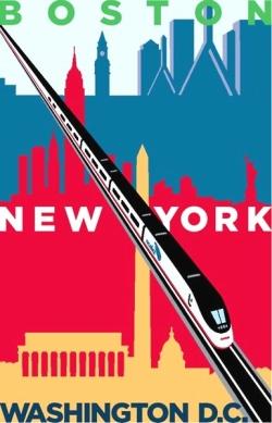 AmtrakPoster.jpg