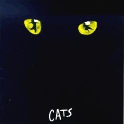 Musical_CATS.jpg