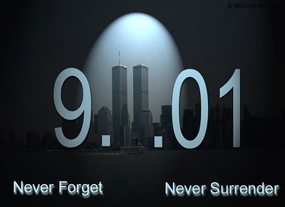 NeverForget 9-11-01.jpg