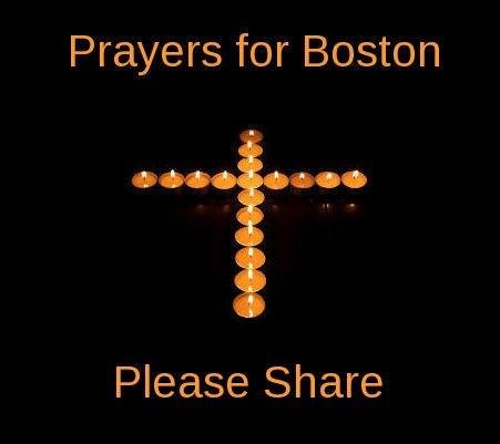Prayers for Boston.jpg