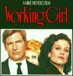 WorkingGirl-01..jpg